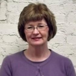 Tammy Edsall