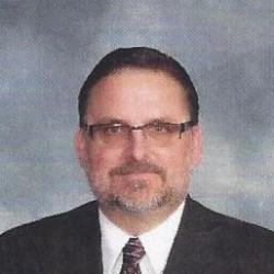 Jim Shelton